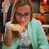 Анастасия, 35, г.Стамбул