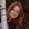Маша, 23, г.Сарны