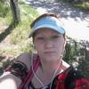 Галина, 37, Дніпро́