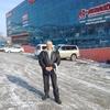 Антон, 41, г.Партизанск