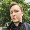 Михаил, 28, г.Южно-Сахалинск