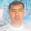 Maximusmaxi, 36, г.Ташкент