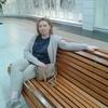 Татьяна, 46, г.Архангельск