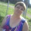 Нина, 53, г.Томск