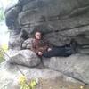 александр, 34, г.Ирбит