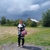 Ольга Патук, 31, г.Гродно
