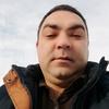 Simon, 36, г.Ереван