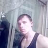 Владислав Пастухов, 20, г.Челябинск