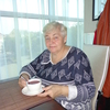 Елена, 59, г.Лодейное Поле