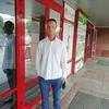Виталий, 26, г.Волгоград