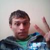 Ruslan, 26, г.Рига