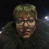 Светлана, 45, г.Новосокольники