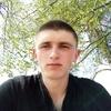 Володимир, 20, г.Белая Церковь