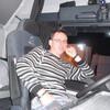 Viktor, 44, г.Бремен