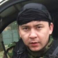 Arti, 31 год, Овен, Ростов-на-Дону
