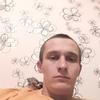 Николай, 29, г.Новосибирск