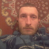 Сергей, 31, г.Краснодар