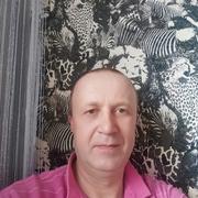 Сергей Доронин 50 Липецк