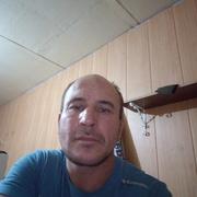Олег 46 Екатеринбург