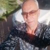 Вадим, 54, г.Вербилки