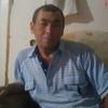 Jamal Soliev, 50, Dinskaya