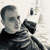 Алексей, 27, г.Новосибирск