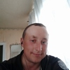 Виктор, 28, Слов