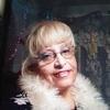 Tamara, 64, Uglich