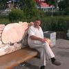 олег, 51, г.Находка (Приморский край)