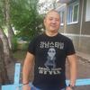 Андрей, 39, г.Усть-Каменогорск