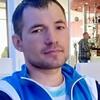 Виталий, 30, г.Астана