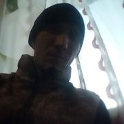Евгений 30 лет (Овен) Урай