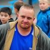 Кирилл Алещенко, 34, г.Темиртау