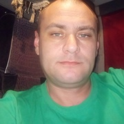 Юрий 37 лет (Телец) Раменское