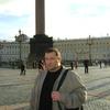 Дмитрий, 49, г.Омск
