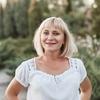 Анна, 38, г.Днепр