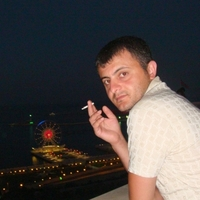 antoni, 34 года, Телец, Пятигорск