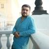 Микхаил, 27, г.Алушта