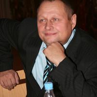 юра, 59 лет, Рыбы, Екатеринбург