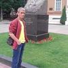 Mihail, 50, Kapustin Yar