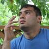 Yanar, 27, г.Баку