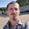 Ренат, 30, г.Анапа
