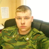 Максим, 36, г.Буйнакск