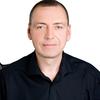 Руслан Вавренюк, 53, г.Кропивницкий (Кировоград)