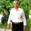 Baxriddin, 47, г.Термез