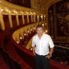 Aleksey, 39, Selydove