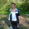 Vahan, 26, г.Гюмри