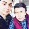 Парвин, 19, г.Баку