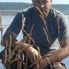 Алекссандр Злобин, 47, г.Северодвинск