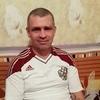 Валерий, 40, г.Красноярск